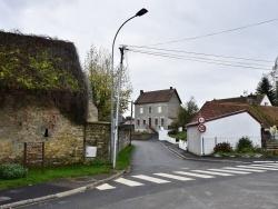 Photo de Conteville-lès-Boulogne
