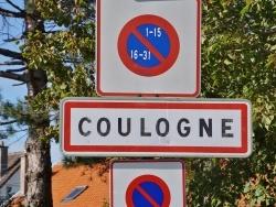 Photo de Coulogne