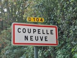 Photo de Coupelle-Neuve