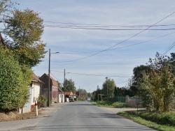 Photo de Coupelle-Vieille