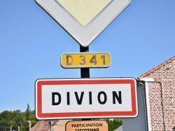 Photo de Divion