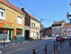 Photo paysage et monuments, Dourges - Le Village