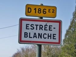 Photo de Estrée-Blanche