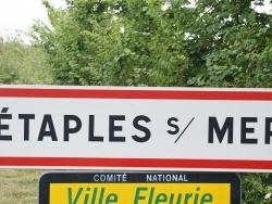 Photo de Étaples