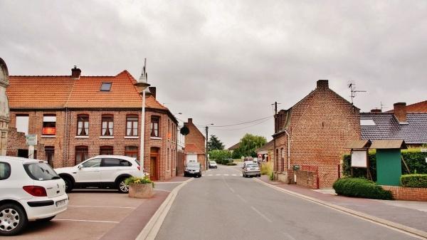 Photo Gonnehem - La Commune