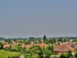 Photo de Gouy-sous-Bellonne