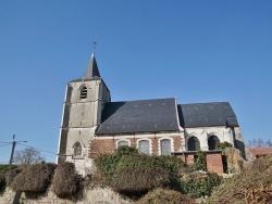 Photo de Hesdigneul-lès-Béthune