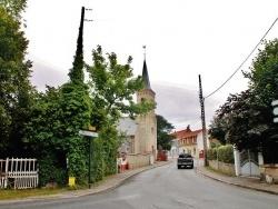 Photo de Hesdigneul-lès-Boulogne