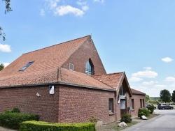 Photo paysage et monuments, Heuringhem - le Village
