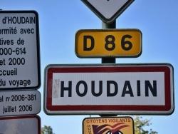 Photo de Houdain