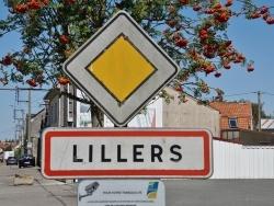 Photo de Lillers