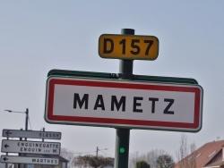 Photo de Mametz