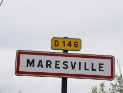 Photo de Maresville