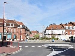 Photo de Méricourt