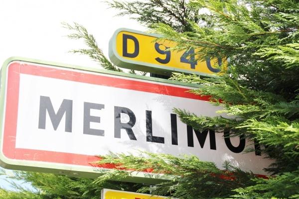 merlimont (62155)