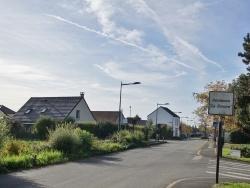 Photo de Montigny-en-Gohelle