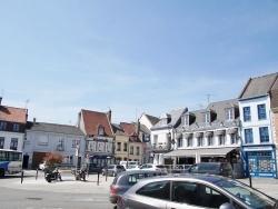 Photo de Montreuil