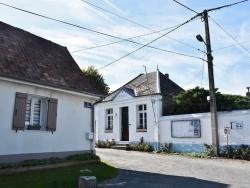 Photo paysage et monuments, Nempont-Saint-Firmin - le Village