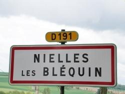 Photo de Nielles-lès-Bléquin