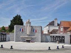Photo de Noeux-les-Mines