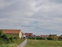 Photo de Nouvelle-Église