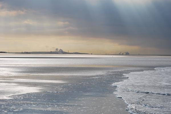 Photo Oye-Plage - oye plage