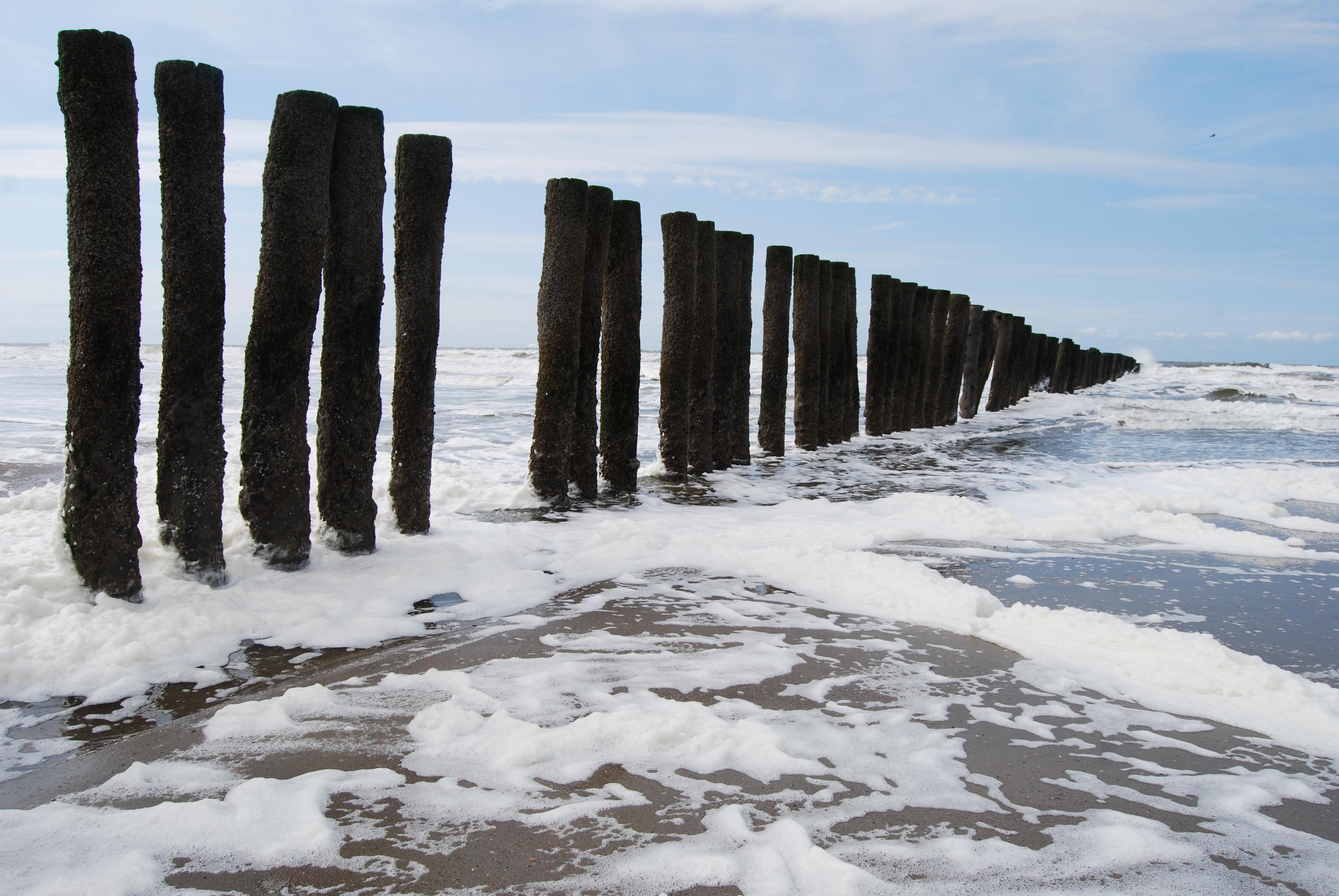 site de rencontre oye plage