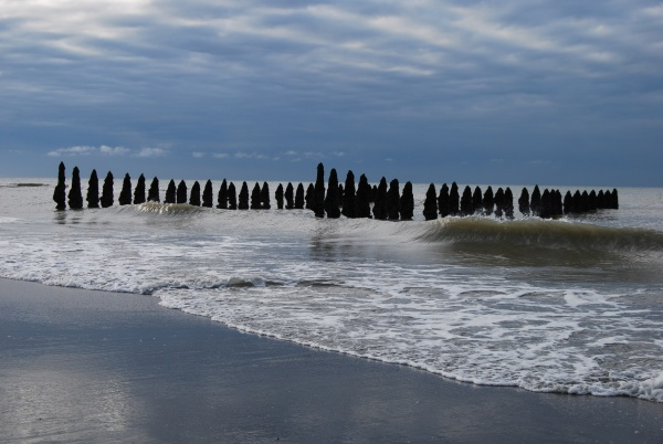 Rencontre oye plage