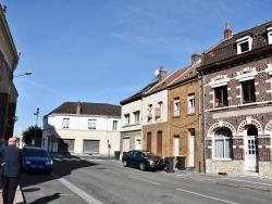 Photo de Pont-à-Vendin