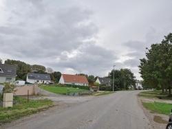 Photo de Recques-sur-Hem