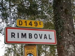 Photo de Rimboval