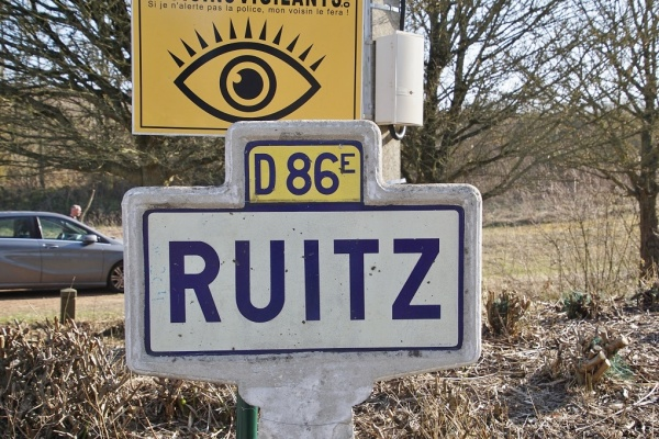 Photo Ruitz - ruitz (62620)