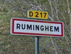 Photo de Ruminghem