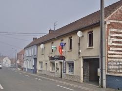 Photo de Saint-Hilaire-Cottes