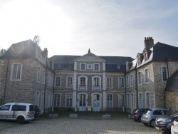 Photo de Saint-Léonard