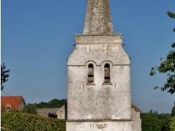 Photo paysage et monuments, Setques - église St Omer