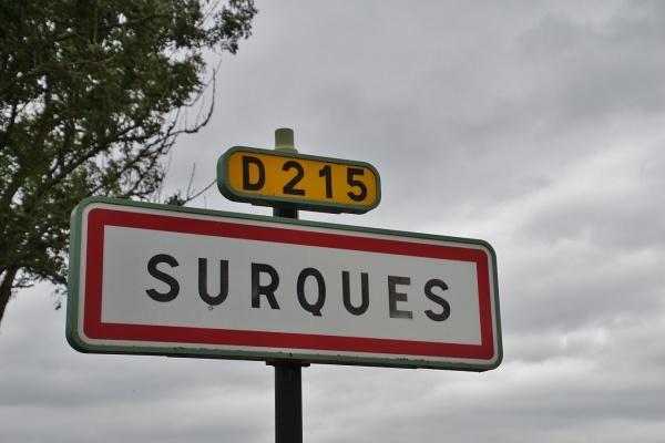 Photo Surques - surques (62850)