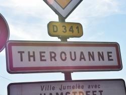 Photo de Thérouanne