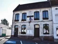 Photo de Tournehem-sur-la-Hem
