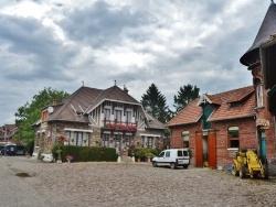 Photo de Vitry-en-Artois