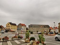 Photo de Wimereux
