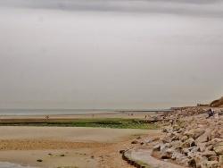 Photo paysage et monuments, Wimereux - La Plage