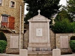 Photo paysage et monuments, Wimille - Le Monument-aux-Morts
