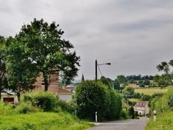 Photo paysage et monuments, Wirwignes - Le Village
