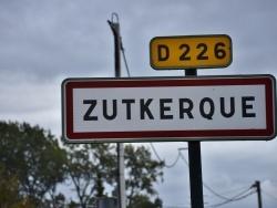 Photo de Zutkerque