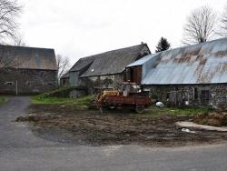 Photo de Besse-et-Saint-Anastaise