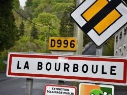 Photo de La Bourboule