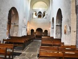 Photo paysage et monuments, Chamalières - église Notre Dame