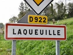 Photo paysage et monuments, Laqueuille - laqueuille (63820)