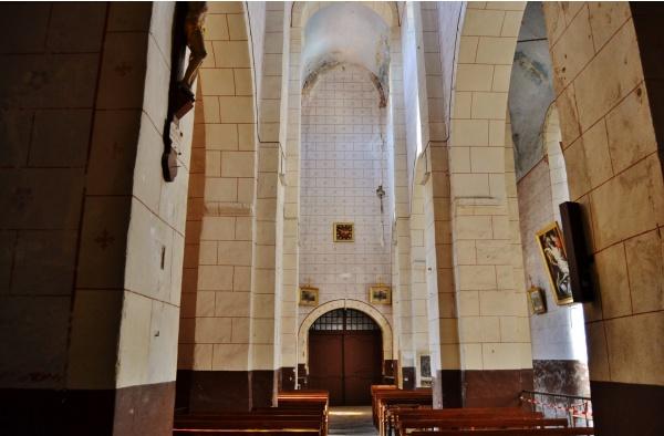 église Ste Agathe